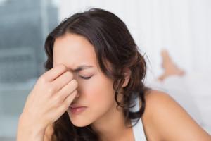 Migraines, Headaches, Chiropractor