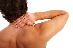 Neck Pain, Neck Surgery, Neck Injury, Natural Relief