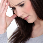 Natural Headache Relief That Ends the Medication Overuse Cycle