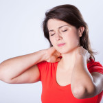 Can a Problem in the Upper Neck Cause Scoliosis or Torticollis?
