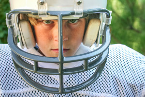 Sports, Injury, Concussion, Contact Sports, Head Trauma, Neck Injury, MTBI