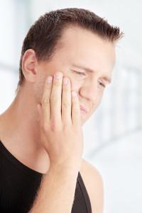Trigeminal Neuralgia, Facial Pain, Face Pain