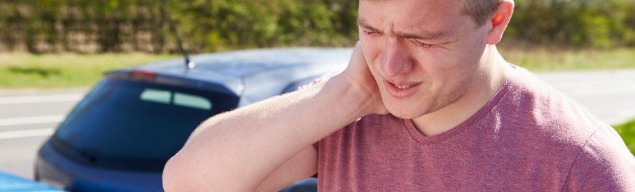 Whiplash, Neck Pain, Neck Ache, Back Pain, Back Ache, Headache, Headaches, Migraine, Migraines, accident, car accident, Neck Injury