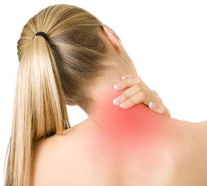 Whiplash, Neck Pain, Neck Ache, Back Pain, Back Ache, Headache, Headaches, Migraine, Migraines, accident, car accident, Neck Injury, Neck Trauma, Sports Accident