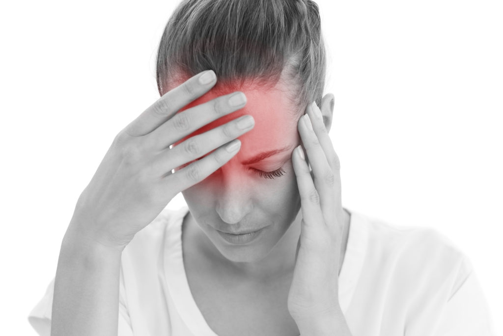 the-link-between-migraines-and-multiple-sclerosis/