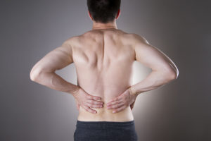Lower Back Pain, Lower Back, Back Pain, Back Ache, Pinched Nerve, Numbness, Tingling, Sciatica Pain Relief, Sciatica, injury, back injury, work injury, Disc Herniation, Disc Herniation Relief Posture, Proper Posture, Back Pain, Back Pain Relief, Back Ache, Lower Back Pain, Lower Back Pain Relief
