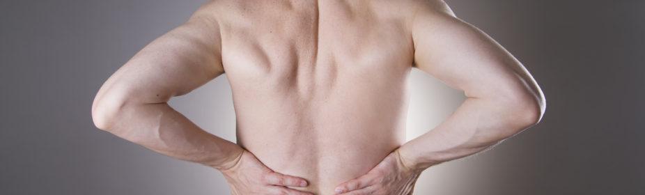 Lower Back Pain, Lower Back, Back Pain, Back Ache, Pinched Nerve, Numbness, Tingling, Sciatica Pain Relief, Sciatica, injury, back injury, work injury, Disc Herniation, Disc Herniation Relief Posture, Proper Posture, Back Pain, Back Pain Relief, Back Ache, Lower Back Pain, Lower Back Pain Relief