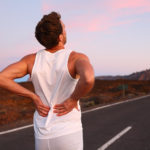 How Spinal Health Helps Athletes Perform at Their Best