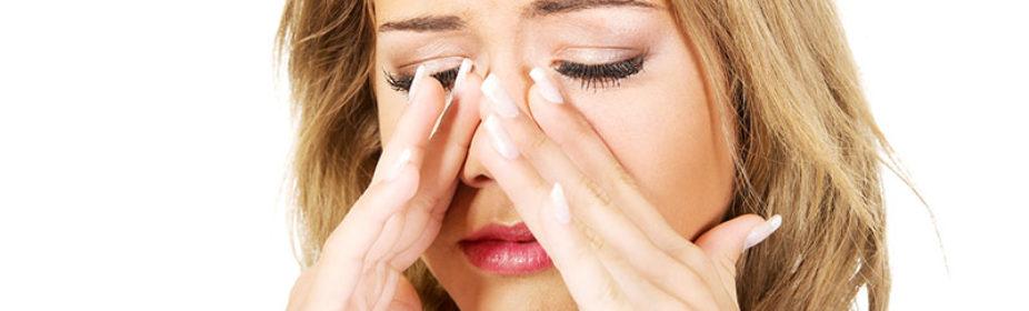 Sinus, Sinus Relief, Sinus Problems, Sinus Pressure, Chronic Fatigue, Sinus Infections, Congested