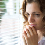Disturbing Information Linking Fibromyalgia to Chronic Fatigue