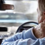 The Impact of Whiplash and Finding Help in Redwood City, CA
