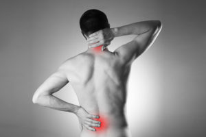 sciatica-finding-source-unexpected-place