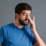 Sinus Problems Linked To Other Health Issues