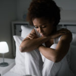 Chronic Fatigue Syndrome: Finding Answers to Fight the Exhaustion