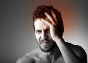headaches-cranial-neuralgia-finding-relief-naturally