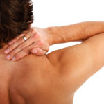Advanced Spinal Care Takes on Neck Pain in Redwood City, CA