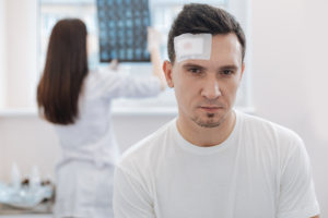 post-concussion-syndrome-occurs-after-mild-head-trauma