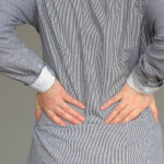 Back Pain: Tips for Alleviating It