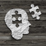 Better Understanding Concussions and Where to Find Help