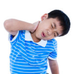 Tourette's Syndrome: A Possible Link to Improper Spinal Alignment