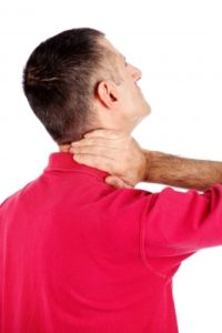 neck-pain-does-it-matter-how-you-sleep