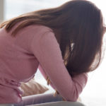Fibromyalgia and Migraines -- What's the Connection?