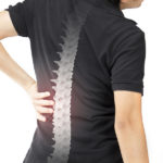 Back Pain: Who Is at Greatest Risk and Can Anything Help?
