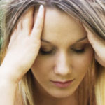 Headache Types and How to Cope with the Pain