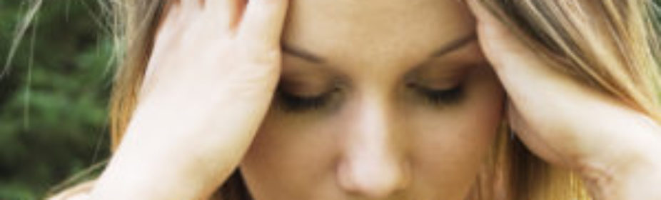 headache-types-and-how-to-cope-with-the-pain