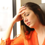 Symptoms and Solutions for Post-concussion Syndrome