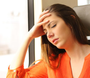 symptoms-and-solutions-for-post-concussion-syndrome