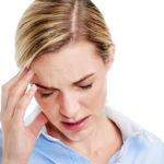 Vertigo: Is There a Link to Osteoporosis?