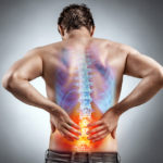 Finding Relief for Sciatic Nerve Pain