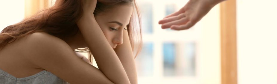 the-risk-factors-of-fibromyalgia-symptoms-and-natural-care-options