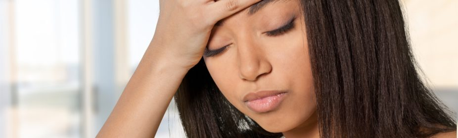 managing-chronic-migraines-in-redwood-city-california
