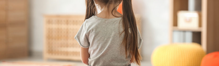 how-a-healthy-spine-can-help-avoid-autism
