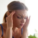 True Migraine Relief in Redwood City, CA