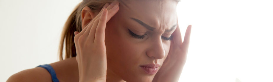 true-migraine-relief-in-redwood-city-ca