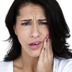 Why Does Jaw Pain Happen?