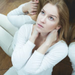 Help for Fibromyalgia Sufferers in Redwood City, CA