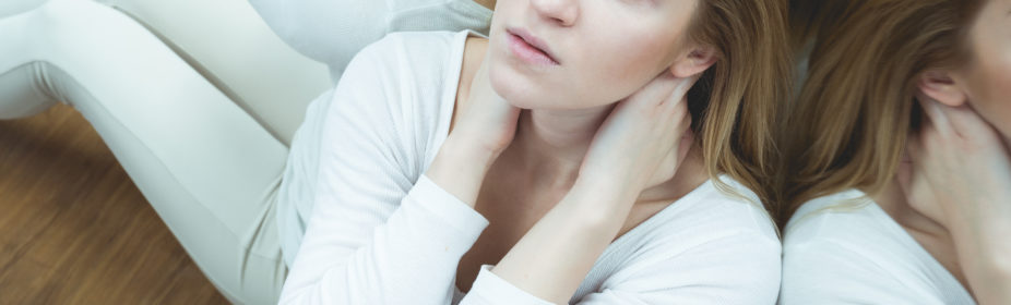 help-for-fibromyalgia-sufferers-in-redwood-city-ca