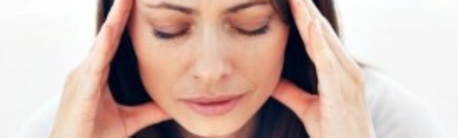 migraines-knowing-the-key-facts-and-best-treatment