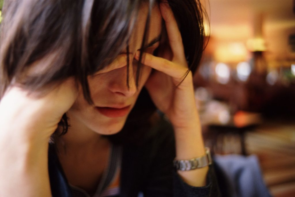 fibromyalgia-know-the-symptoms-risk-factors-and-natural-care/