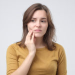 TMJ Disorders: Relieve Your Jaw Pain in Redwood City, CA
