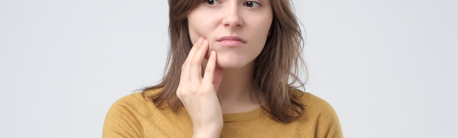 tmj-disorders:-relieve-your-jaw-pain-in-redwood-city,-ca