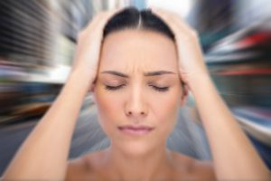 4-signs-you-have-migraines-besides-the-headache
