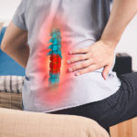 Sciatica: Common Causes and a Natural Fix