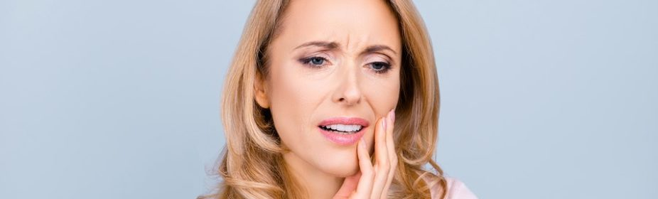watch-for-these-signs-of-tmj-disorder