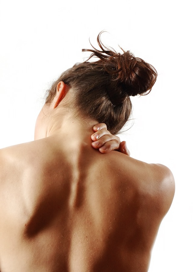 how-to-ease-stress-related-neck-pain