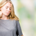 What's Causing Your Shoulder Pain? 4 Likely Culprits